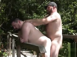 incredible Incredible sex scene gay Gay / Bi-Male hot you've seen sex