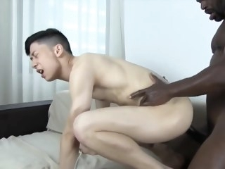 barebacking Barebacking Asian Boy asian