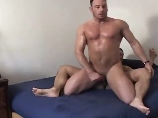 pornstar Pornstar training bareback training