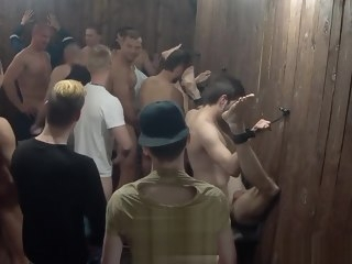 czech Czech Gay Fantasy 3 gay