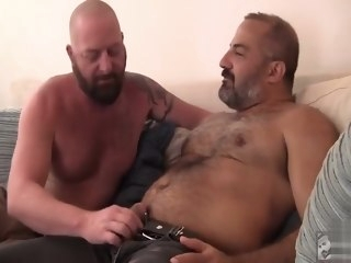 fabulous Fabulous sex scene gay Euro new watch show sex