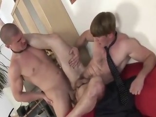 naughty Naughty twink Jd Phoenix wanks his fat pike and cums twink