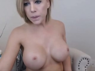 nikki Nikki Jade Taylor sex toys and cumshot jade