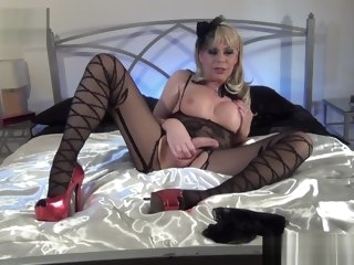 joanna JOANNA JET - ME AND YOU - 96 jet
