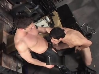 hottest Hottest sex clip homo Group Sex best ever seen sex