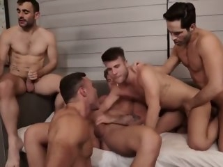 slutty Slutty Twink Pumping His Little Sex Doll Full Of Cum twink