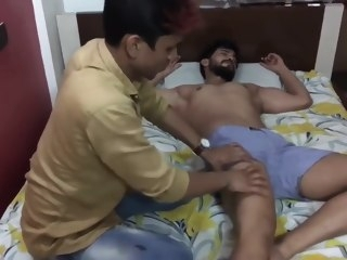 indian INDIAN MASSAGE PART 12 massage