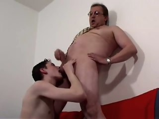 english English Lesson Hot Daddy/lad lesson