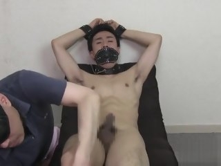 japanese Japanese Gay Hunk CH gay
