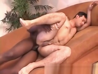 interracial Interracial a-hole fucking With CD a-hole