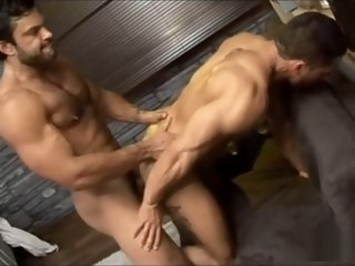 robin Robin Sanchez and Rogan Richards sanchez