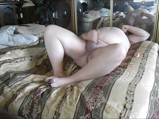 grandpa Fat grandpa jacking cumpilation jacking