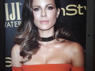 kate Kate Beckinsale Cum Tribute beckinsale