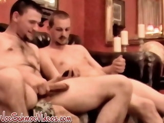 hardcore Hardcore amateur cock sucking with Blaze and Brian Younger amateur