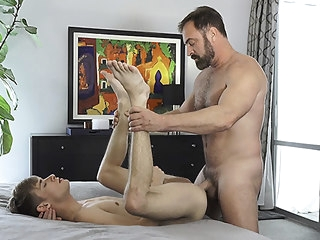 familydick FamilyDick - Innocent Boy Gets His Tight Asshole Pounded innocent