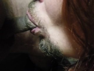sucking Me sucking cock. Just now. 8-10-19. 8:13 pm az time. cock