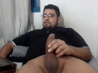 100819 cock