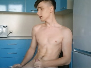 y0ungboys chaturbate