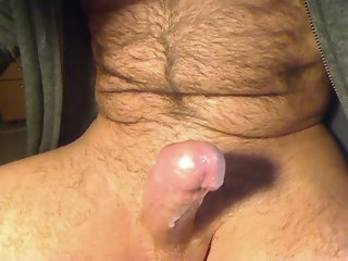 daddy Daddy cum and daddy fucked cum