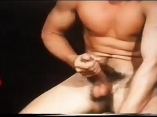 dick big white dick jerking jerking