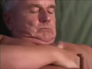 mature Mature men masturbating men