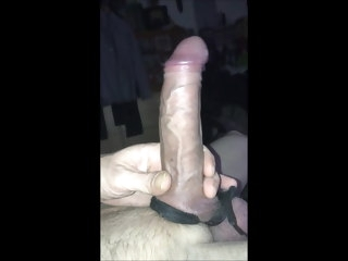 play cock