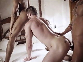 interracial Hot interracial fuck fuck