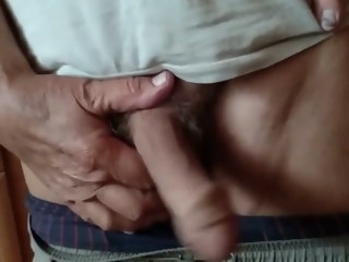 cocks Old Cocks