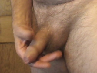 soft Soft to hard cum while watching porn on XHamster hard
