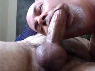 yummy yummy, yummy oral For My Husbear Upon My Return From Florida, Gentle Tubers. On A Technical Note: & oral