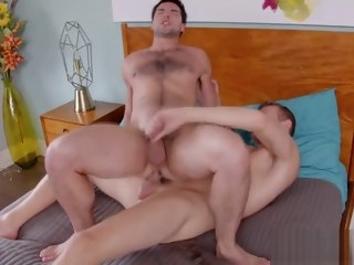 crazy Crazy sex scene gay Tattoo try to watch for sex