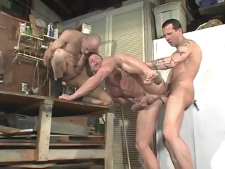 excellent Excellent sex video gay Muscle hot sex