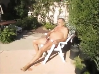 fucked fucked at the pool pool