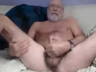 masturbation hot masturbation daddy daddy